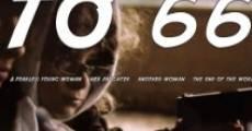 To 66 (2012) stream