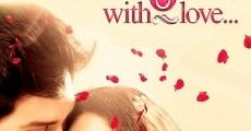 Película To Noora with Love