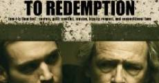 To Redemption streaming