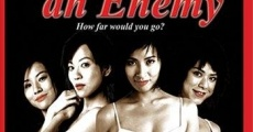 Ver película To Seduce an Enemy