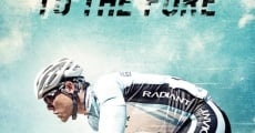 Película To the Fore