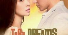 Película Toba Dreams