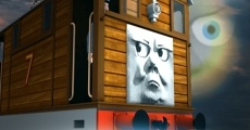 Ver película Tobías y la media naranja