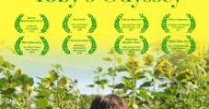 Toby's Odyssey (2010) stream