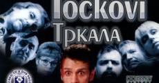 Película Tockovi