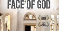Today We Saw the Face of God (2011) stream