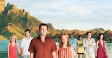 Couples Retreat film complet