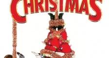 Película Todo lo que quiero para Navidad