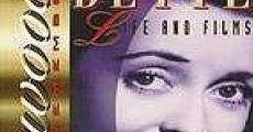 Película Todo sobre Bette