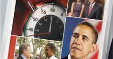 Barack Obama: Road to the White House film complet