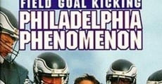 Filme completo The Garbage Picking Field Goal Kicking Philadelphia Phenomenon