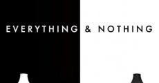 Ver película Todo y nada