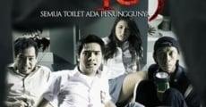 Película Toilet 105