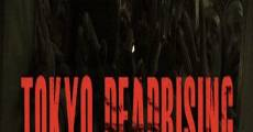 Película Tokyo Dead Rising