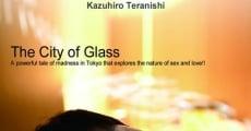 Ver película Tokio: la ciudad de cristal