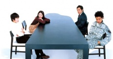 Filme completo Sonata de Tóquio