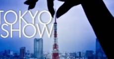 TokyoShow streaming