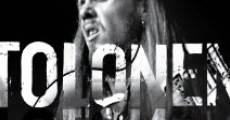 Tolonen (2014) stream