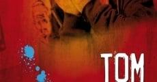 Película Tom Atkins Blues