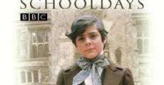 Película Tom Brown's Schooldays