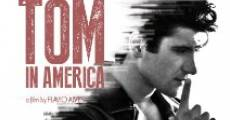 Película Tom in America