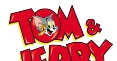 Tom and Jerry film complet