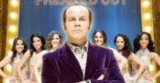Tom Papa: Freaked Out (2013) stream