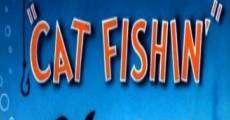 Ver película Tom y Jerry: Gato pescador