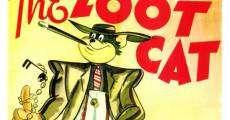 Película Tom y Jerry: Hay que modernizarse