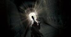 Película Tomb Mystery