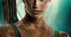 Ver película Tomb Raider: Las aventuras de Lara Croft