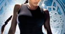 Lara Croft - Tomb raider: Le film streaming