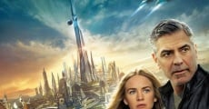 Tomorrowland film complet