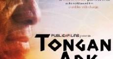 Película Tongan Ark