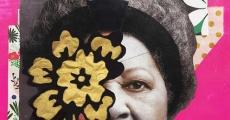 Toni Morrison: The Pieces I Am (2019) stream
