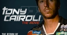 Tony Cairoli the Movie (2014)
