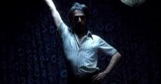 Filme completo Tony Manero