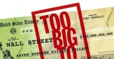Too Big to Fail (2011) stream
