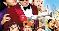 Película Toonpur Ka Superhero