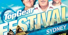 Filme completo Top Gear Festival: Sydney