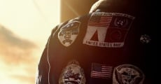 Top Gun: Maverick streaming