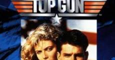 Top Gun film complet