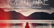 Filme completo Top of the Lake