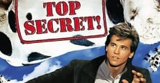 Filme completo Top Secret! Super Confidencial