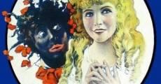 Película Topsy y Eva o La fildelidad de una esclava