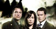 Filme completo Torchwood: Children of Earth