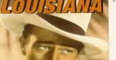 Filme completo A Dama de Louisiana