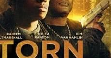 TORN/Vii (2012)