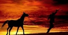 Filme completo Tornado and the Kalahari Horse Whisperer
