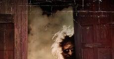 Película Torok, el Troll